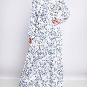 Home | Youssra Fashion