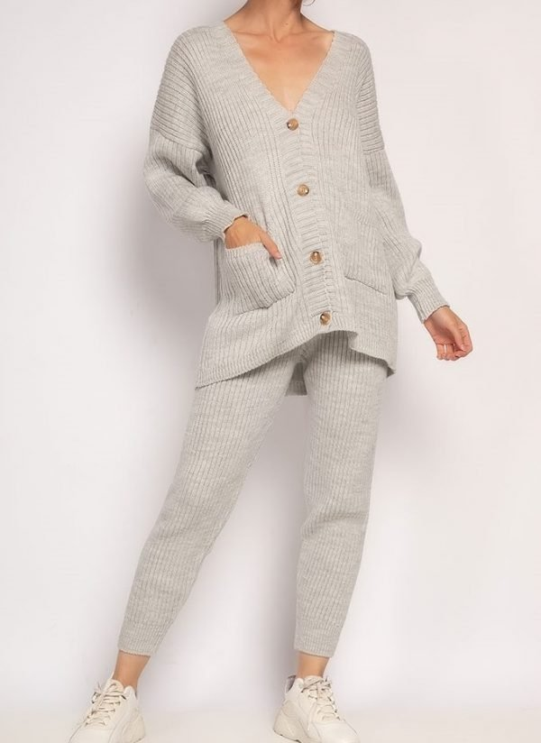 Outfit Samara   Youssra Fashion