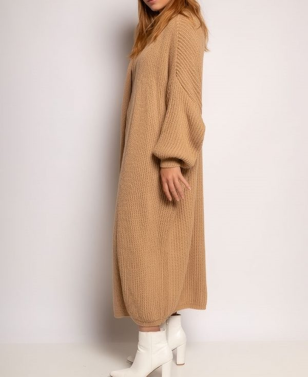 Outfit Samira   Youssra Fashion