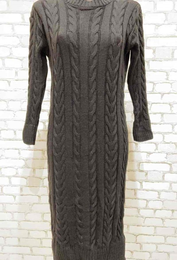 Outfit Selma   Youssra Fashion